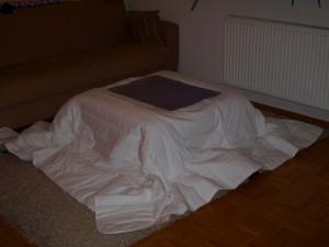 kotatsu01