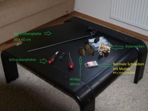 kotatsu02